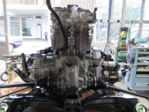 BildH600NMotor1